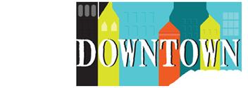 Alton Main Street Logo